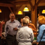 Optimized-scott hof2013 0012 mingle-social hour (1 of 1)