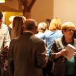 Optimized-scott hof2013 0017 mingle-social hour (1 of 1)