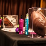 Optimized-scott hof2013 006 auction table-items (1 of 1)